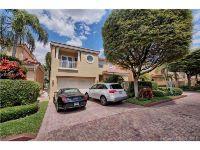 Home for sale: 3709 N.E. 208th Terrace, Aventura, FL 33180