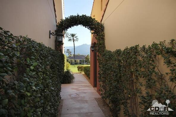 80247 Via Tesoro, La Quinta, CA 92253 Photo 25