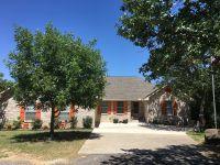 Home for sale: 357 Kellys Cir., Runaway Bay, TX 76426