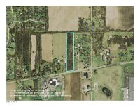 Home for sale: Route 176 Hwy., Prairie Grove, IL 60014