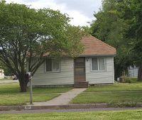 Home for sale: 327 E. Ave. B, Hutchinson, KS 67501
