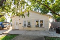 Home for sale: 400 North 7th Avenue, Maywood, IL 60153