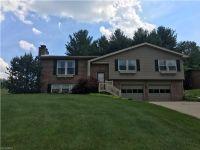 Home for sale: 598 Southwest Hilan, New Philadelphia, OH 44663
