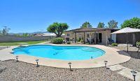 Home for sale: 7434 N. Bradley, Tucson, AZ 85741