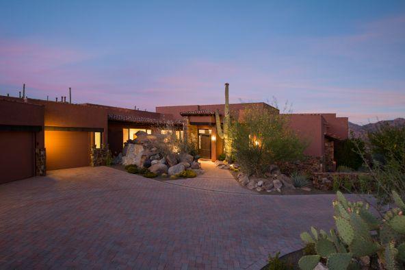 1361 W. Tortolita Mountain Cir., Oro Valley, AZ 85755 Photo 3