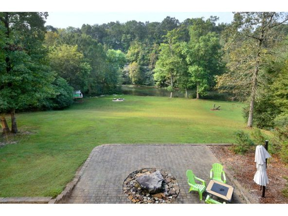 152 Wildwood Tl, Florence, AL 35630 Photo 6