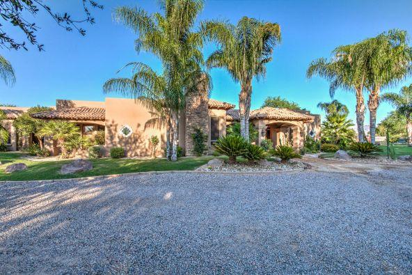 21311 S. Lindsay Rd., Gilbert, AZ 85298 Photo 136