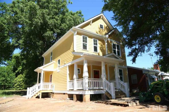 1010 Gregg St., Raleigh, NC 27601 Photo 1