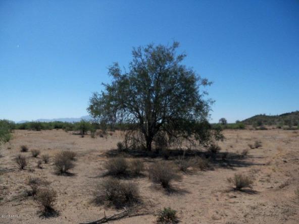8573 S. Lamb Rd., Casa Grande, AZ 85193 Photo 2