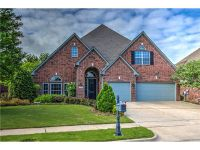 Home for sale: 1513 W. Rockport St., Broken Arrow, OK 74012