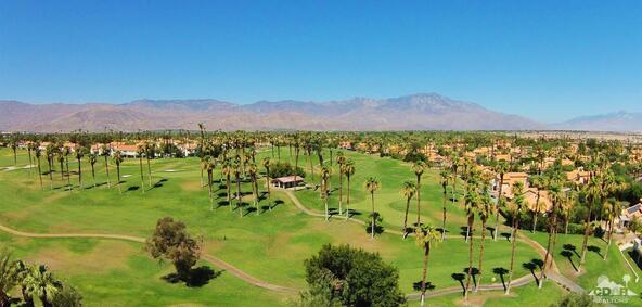 331 Vista Royale Dr., Palm Desert, CA 92211 Photo 32