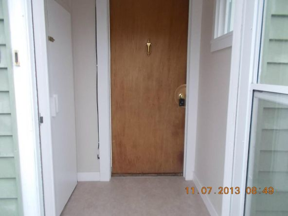 128 W. Mullan Ave., Kellogg, ID 83837 Photo 7