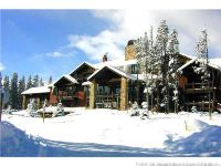 Home for sale: 75 Snowflake Dr., Breckenridge, CO 80424