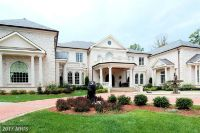Home for sale: 5335 Summit Dr., Fairfax, VA 22030