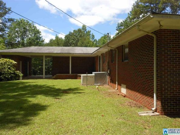 23532 Hwy. 9, Goodwater, AL 35072 Photo 8