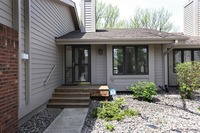 Home for sale: 9510 Woodbridge Rd., Bloomington, MN 55438