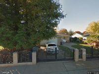 Home for sale: Scorpius, Redding, CA 96002