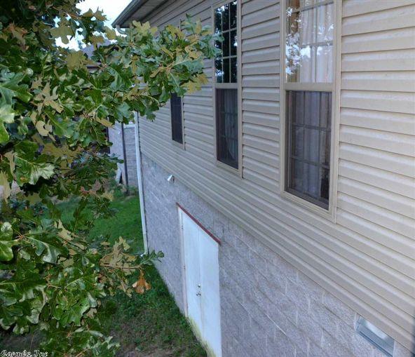 2000 Shadow Falls Dr., Conway, AR 72032 Photo 4