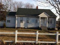 Home for sale: 34908 West Line Rd., Selbyville, DE 19975