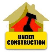 Home for sale: 12521 Solandra Cir., North Little Rock, AR 72117