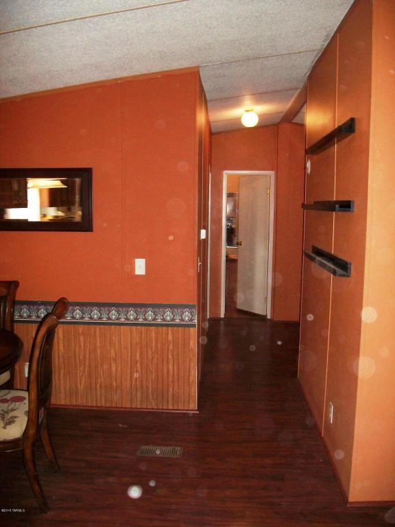 7700 N. Desert Rose Tr, Tucson, AZ 85743 Photo 29