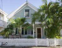 Home for sale: 1112 Elgin Ln., Key West, FL 33040
