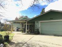 Home for sale: 17597 Fernwood Dr., Jamestown, CA 95327