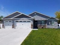 Home for sale: 1576 Blue Camas Ct., Idaho Falls, ID 83402
