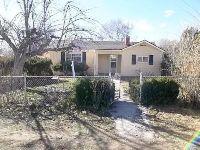 Home for sale: Grape, Nucla, CO 81424