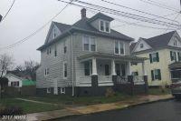 Home for sale: 104 West End Avenue, Cambridge, MD 21613