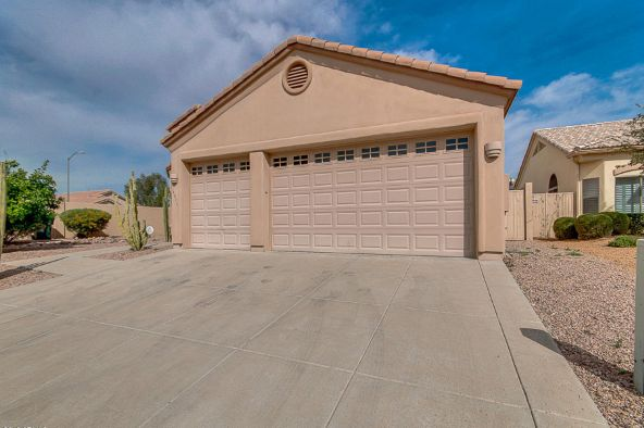 14011 N. 10th Pl., Phoenix, AZ 85022 Photo 3