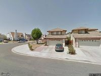 Home for sale: Heatherwood, Riverside, CA 92509