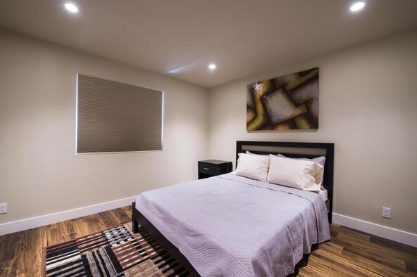 7625 E. Camelback Rd., Scottsdale, AZ 85251 Photo 12