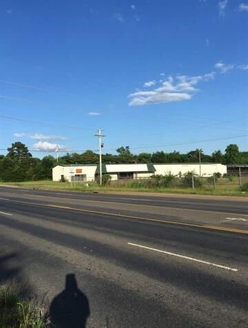 1021 Airport Rd., Hot Springs, AR 71913 Photo 5