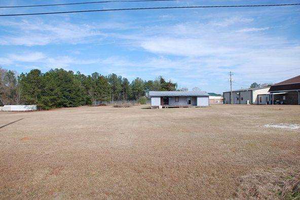 160 Old Hwy. 134, Daleville, AL 36322 Photo 7
