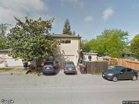 Home for sale: Jones Apt 22 Rd., Walnut Creek, CA 94597