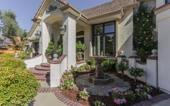 10298 N. Quail Run Dr., Fresno, CA 93730 Photo 102
