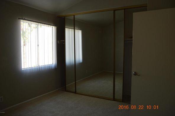 8055 E. Thomas Rd., Scottsdale, AZ 85251 Photo 10