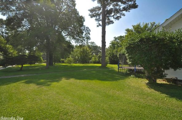 8502 Mablevale Pike, Little Rock, AR 72209 Photo 40