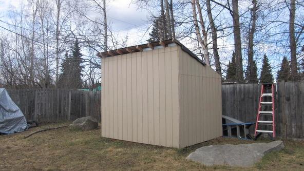 8016 E. 10th Avenue, Anchorage, AK 99504 Photo 22