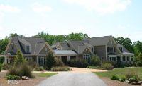 Home for sale: 183 Piedmont Pkwy, Pine Mountain, GA 31822