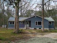 Home for sale: 782 Hogbin Rd., Millville, NJ 08332
