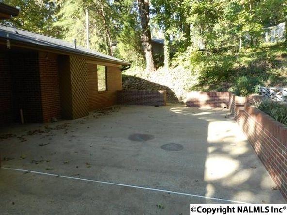 456 Country Club Dr., Gadsden, AL 35901 Photo 36