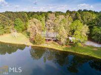 Home for sale: 2371 Brownwood Rd., Madison, GA 30650