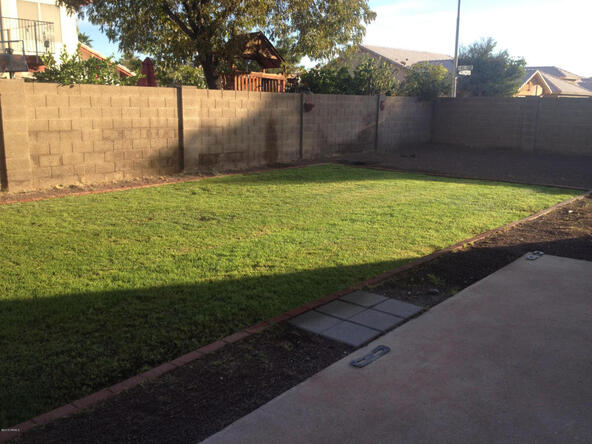 8510 W. Pershing Avenue, Peoria, AZ 85381 Photo 28