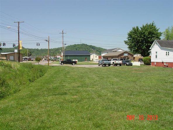 116 Allison Avenue, Barbourville, KY 40906 Photo 3