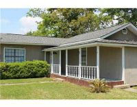 Home for sale: 10077 Church Ave., D'Iberville, MS 39540