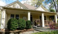 Home for sale: 750 E. Main St., Canton, GA 30114