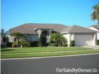 Home for sale: 5129 Brightmour Cir., Orlando, FL 32837