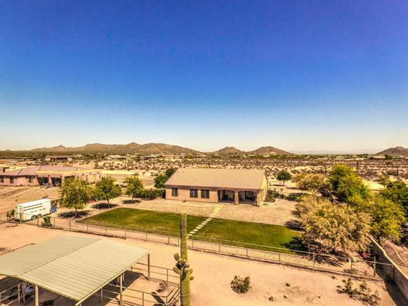 2569 W. Silverdale Rd., Queen Creek, AZ 85142 Photo 121